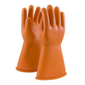 Rubber Hand Gloves 16 inch