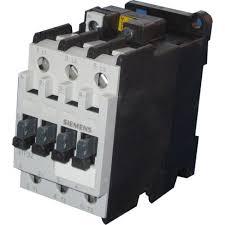 Siemens V23037-A0002-A101 Relay 12V 250V 5A