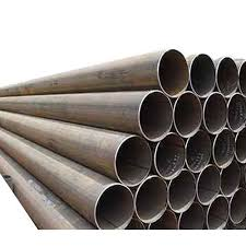 MS Pipe 14 inch (355.6mm OD) x 5mm Thick