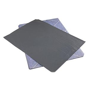 Emery Sheet 800 Grit