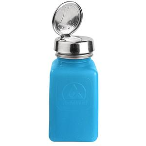 Menda Blue Dissip Bottle