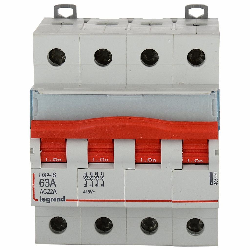 electrical | electrical products| electrical products online ...