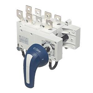 Electrical Electrical Products Electrical Products