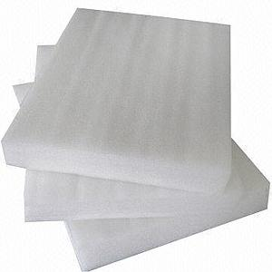 EPE FOAM SHEETS 2000X1400X40MM