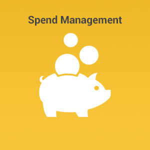 Spend Management