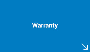 Industrylane ensures that all manufacturer's warranty/ guarantee is passed on to our end customers. In the unfortunate scenario of where a product supplied develops an issue, Industrylane's customer service agents will assist you through the entire process of a repair/ refund or replacement